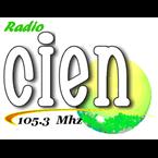 Radio Cien - 105.3 FM Rivera