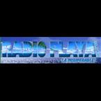 Radio Playa 885