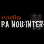 Radio Panou Inter - 93.7 FM Cap-Haitien