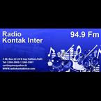 Radio Kontak Inter - 94.9 FM Cap-Haitien