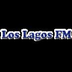 Los Lagos FM - 101.9 FM Villa la Angostura