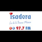 Radio Isadora FM - 97.7 FM Chillan