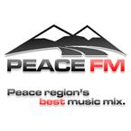 94.5 | Peace FM (Community)
