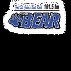 The Bear 1015