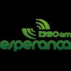 Radio Esperanca - 1390 AM Porto Alegre