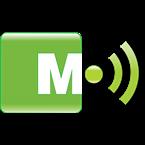 Madero FM - 106.1 FM Tocopilla