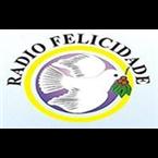 Radio Felicidade - 95.9 FM Felicidade
