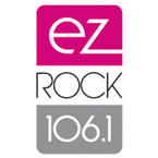 CKCR-FM - EZ Rock 106.1 Revelstoke, BC