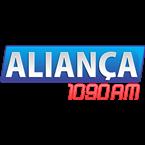 Radio Rádio 1090 AM - Goiania Online