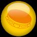 Rádio Jovem Pan (JP Pagode) (Rede Jovem Pan Web)