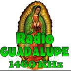 Radio Guadalupe AM - 1460 AM Loanda