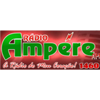 Radio Ampere AM - 1460 AM Ampere