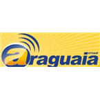 Radio Araguaia AM - 970 AM Brusque