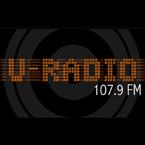 U-Radio 1079