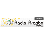 Radio Aratiba AM - 900 AM Aratiba