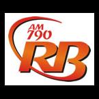 Radio Barreiras AM - 790 AM Barreiras