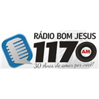 Radio Bom Jesus AM - 1570 AM Bom Jesus do Itabapoana