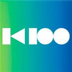 Kaninn FM - 100.5 FM Reykjavik
