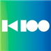 K100,5 (Kaninn FM) - 100.5 FM
