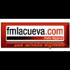 Radio FM La Cueva - 102.5 FM Quito Online
