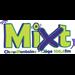 Mixt Radio - 106.4 FM