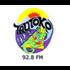 Radio Tautoko - 92.8 FM