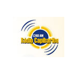 Radio Capibaribe AM 1240 - Recife