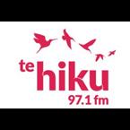 Te Hiku O Te Ika - 94.4 FM Kaitaia