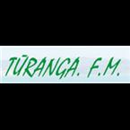Turanga FM - 91.7 FM Gisborne
