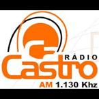 Radio Castro AM - 1130 AM Castro