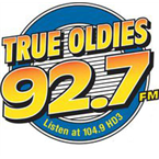 True Oldies 927 1049