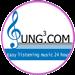 Fung Fung Fung (FungFungFung.com)