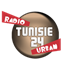 Radio Tunisie24 - Urban