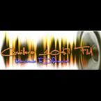 Cordillera FM - 104.7 FM Merida, YC