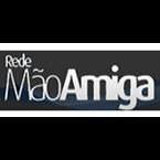 Radio Rede Mão Amiga - 105.9 FM Sao Jose dos Pinhais Online