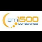 Am 1500 Radio Bonaerense - Buenos Aires
