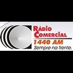 Radio Comercial AM - 1440 AM Presidente Prudente