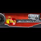 Radio Sintonia 98.5 FM - Florianopolis Online