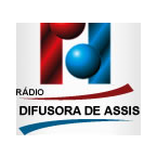 Radio Difusora de Assis - 1140 AM Assis