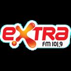 Extra FM Udi - 101.9 FM Uberlandia, MG