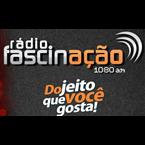 Rádio Fascinação AM - 1080 AM Itapetinga