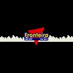 Radio Fronteira Oeste FM - 94.3 FM Barracao