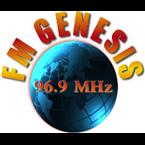 Radio Genesis FM - 96.9 FM Mendoza Online