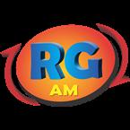 Radio Goioere AM - 740 AM Goioere
