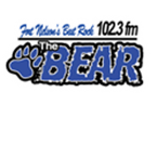 102.3 | The Bear (Rock)