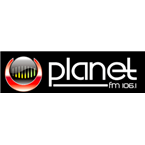 Radio Planet FM - 106.1 FM Salta Online