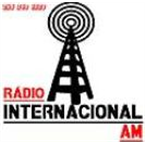 Radio Internacional AM - 1520 AM Quedas do Iguacu