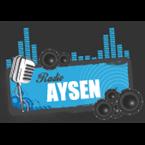 Radio Aysen - 92.3 FM Carrera