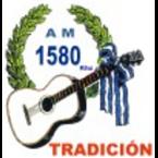 Radio Radio Tradicion - 1580 AM san martin Online