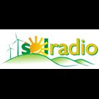 Sol Radio 1047